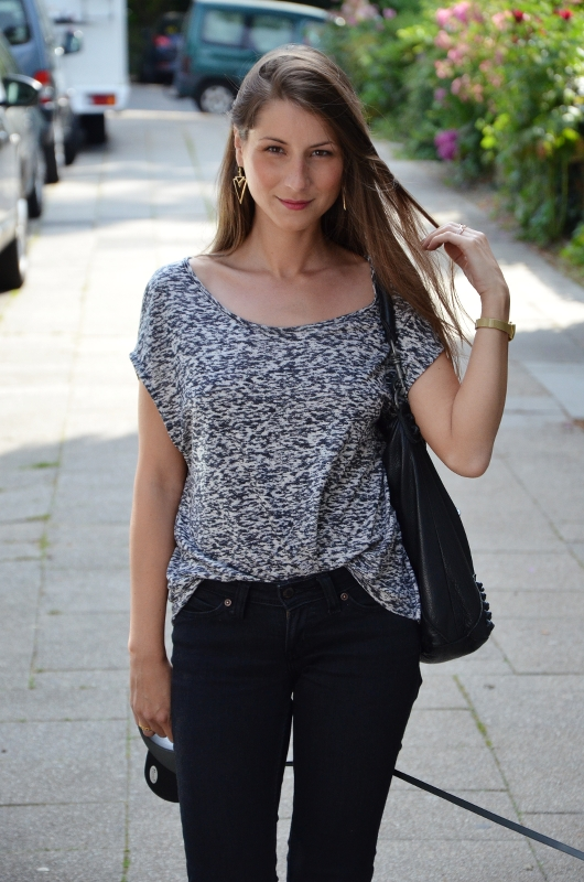 Outfit Cutouts 1
