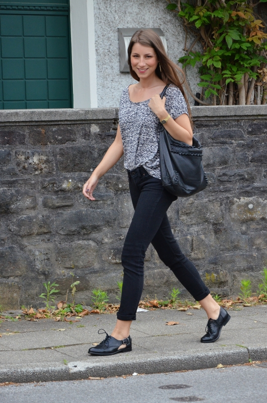 Outfit Cutouts 5