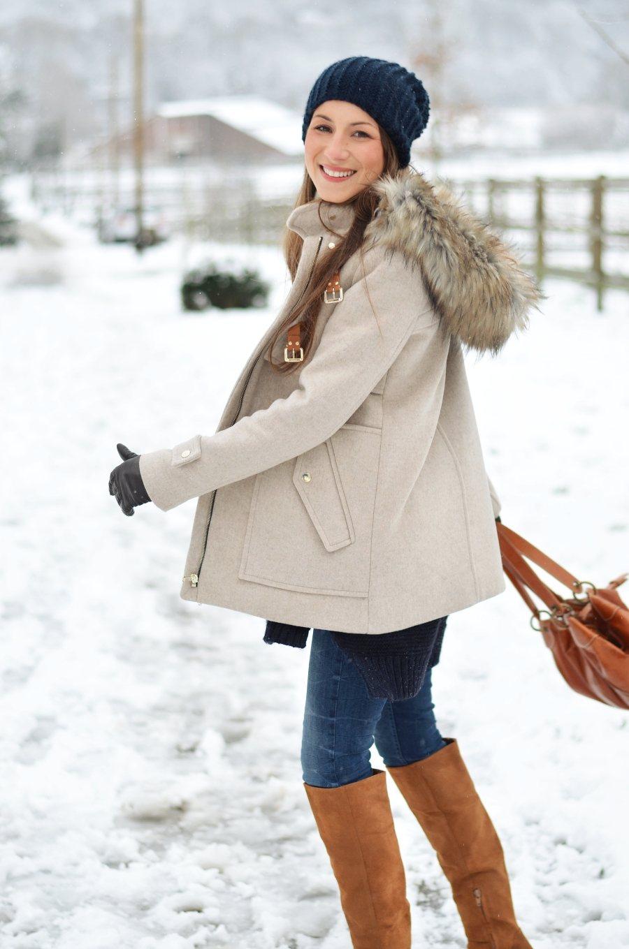 winter look 2