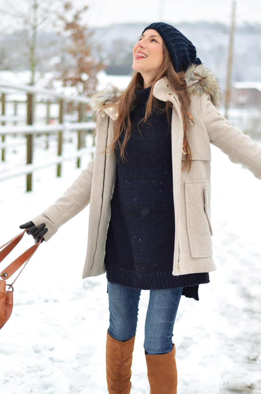 winter look 3