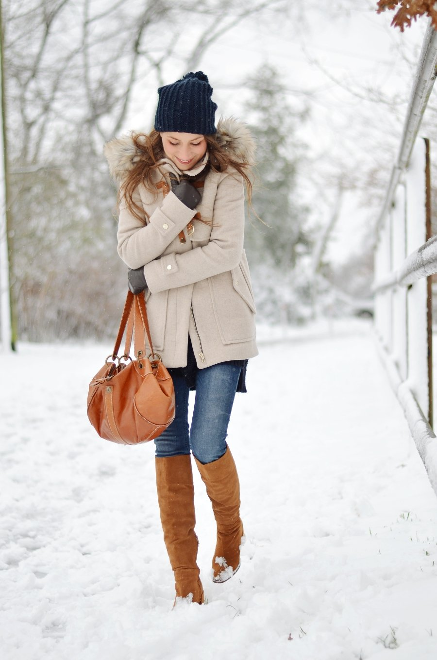 winter look 15