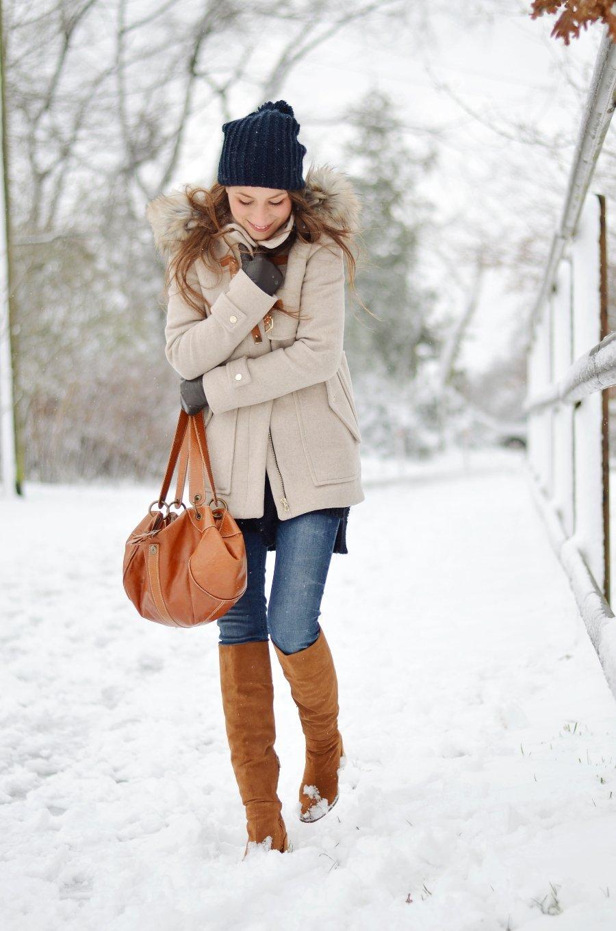 winter look 15
