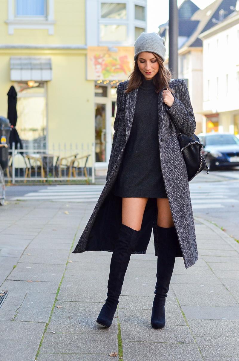 Zara it mantel