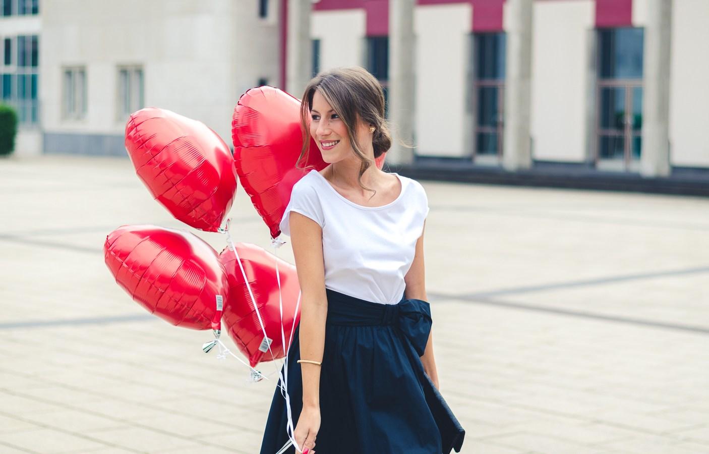 paule ka dress fashion blogger