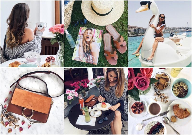 Shadowban & Co. :: Warum ich ein zweites Instagram Profil angelegt habe