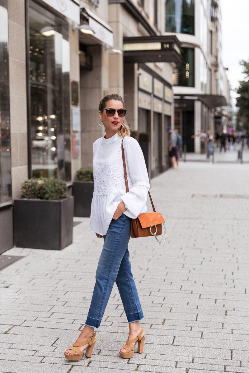 steffen schraut 2017 fashion blog outfit casual inspiration 7