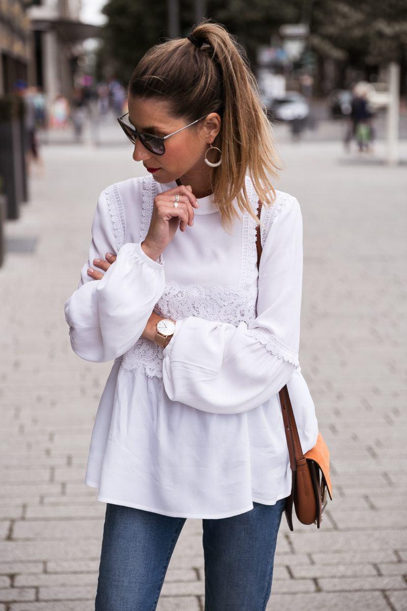 steffen schraut 2017 fashion blog outfit casual inspiration 8
