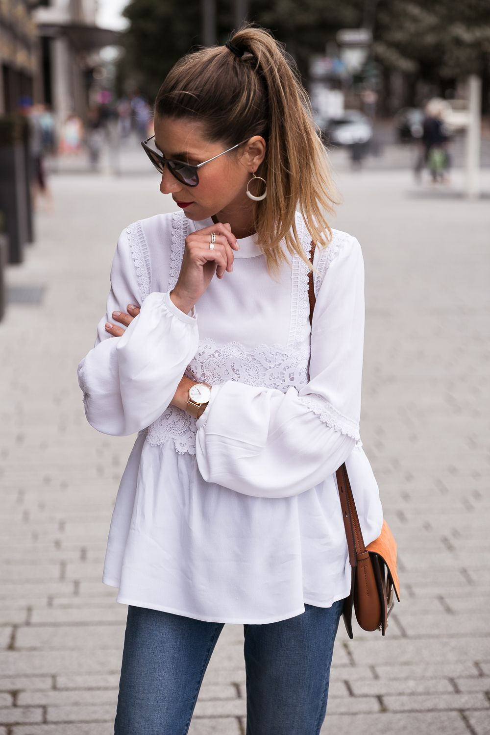 steffen schraut 2017 fashion blog outfit casual inspiration 8