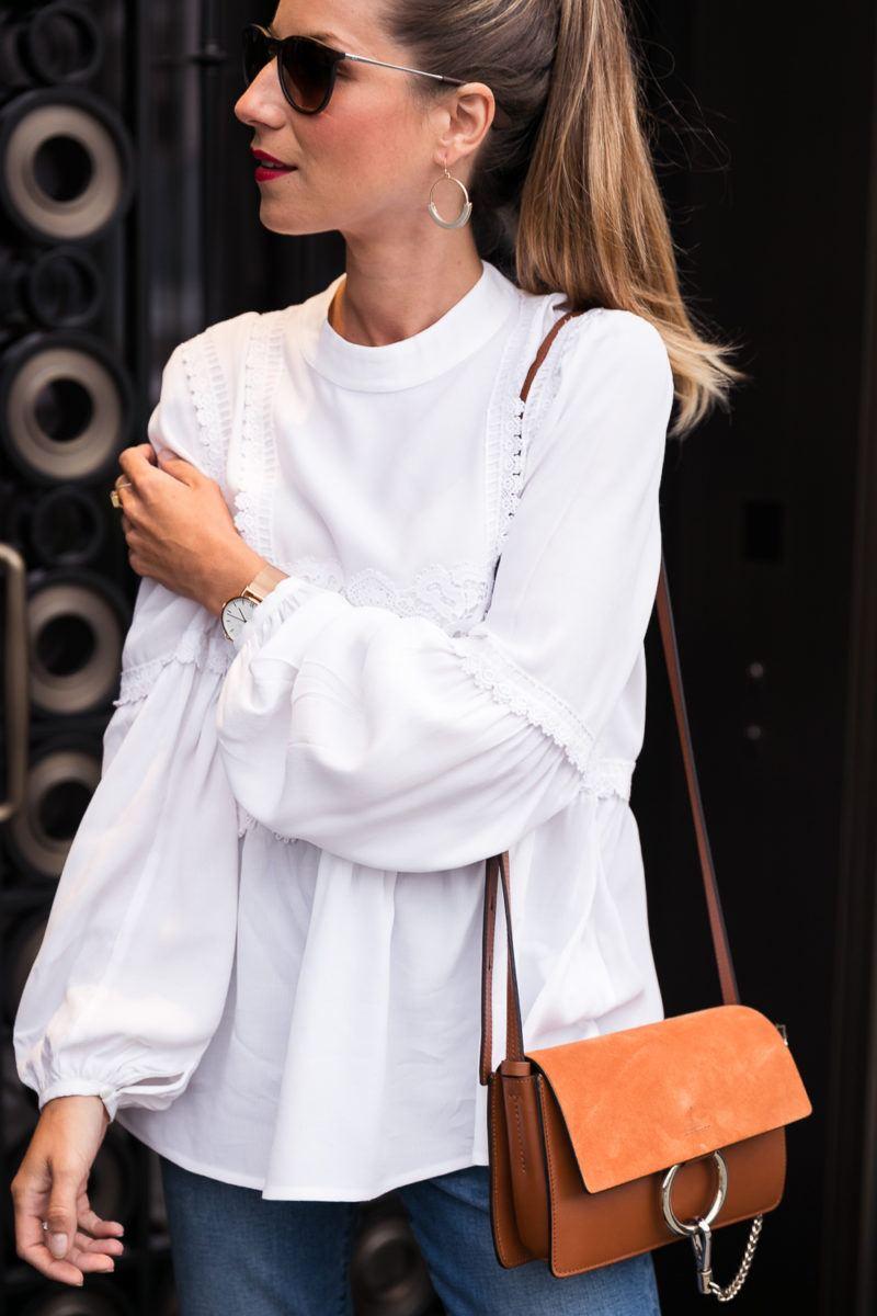 steffen schraut 2017 fashion blog outfit casual inspiration 2
