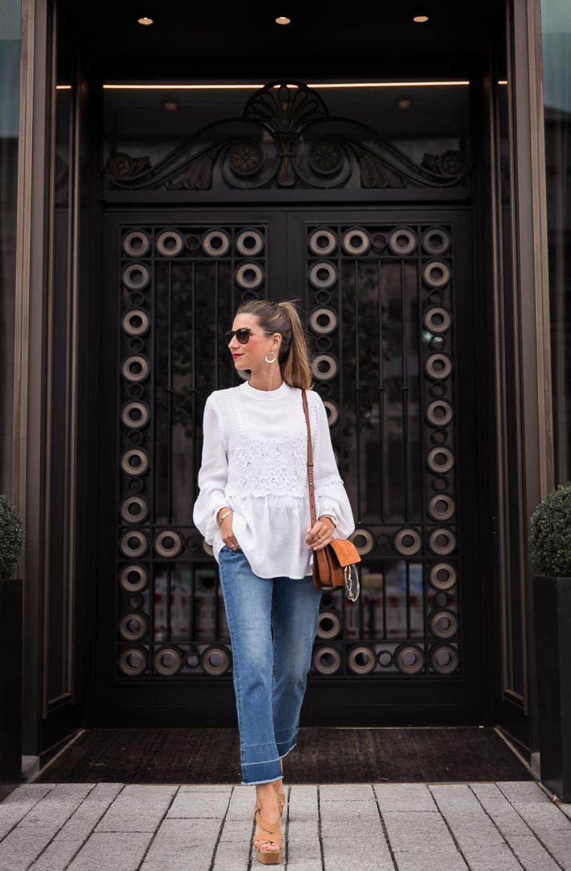 steffen schraut 2017 fashion blog outfit casual inspiration 1