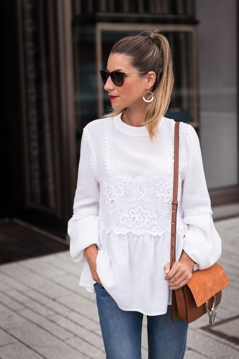 steffen schraut 2017 fashion blog outfit casual inspiration 4