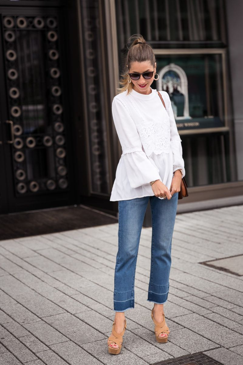steffen schraut 2017 fashion blog outfit casual inspiration 5