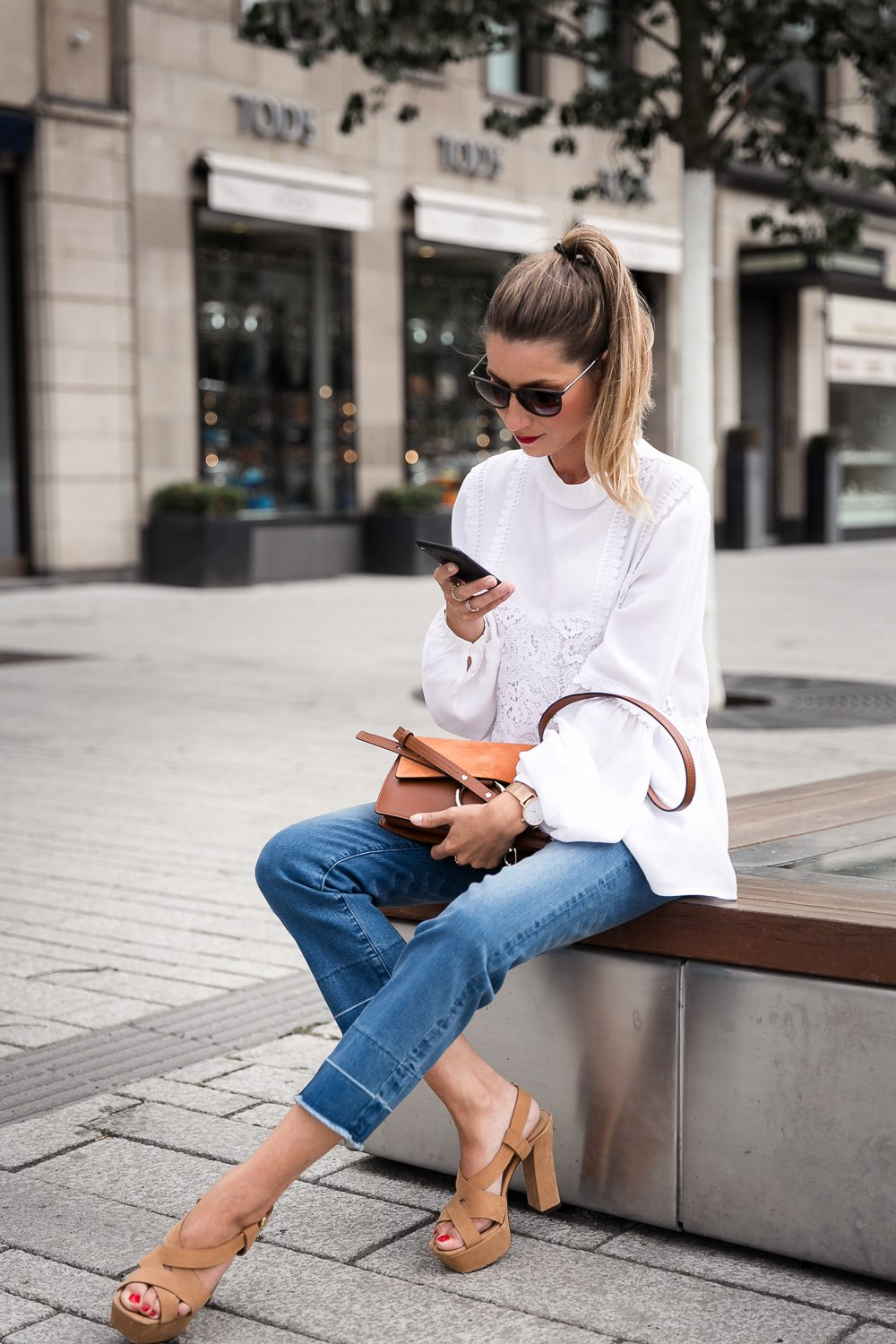 steffen schraut 2017 fashion blog outfit casual inspiration 6