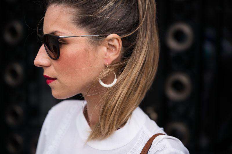 steffen schraut 2017 fashion blog outfit casual inspiration 3