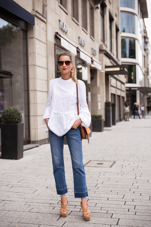 steffen schraut 2017 fashion blog outfit casual inspiration herbst übergang