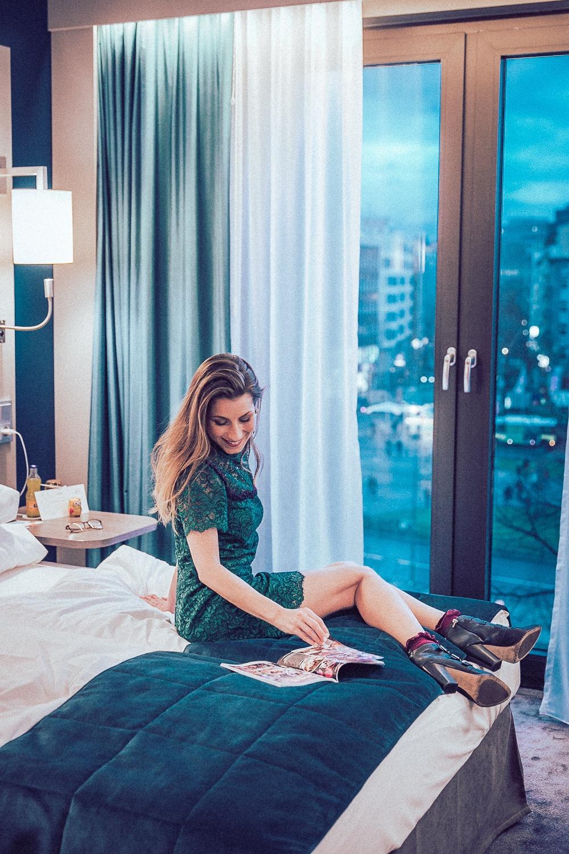 mercure hotel berlin zimmer rooms wittenbergplatz vier sterne fashion zentral empfehlung review